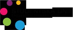 logo-SU-UHK