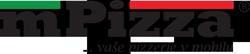 mpizza